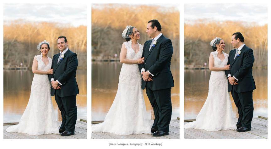 reynoso martinez mock wedding album11
