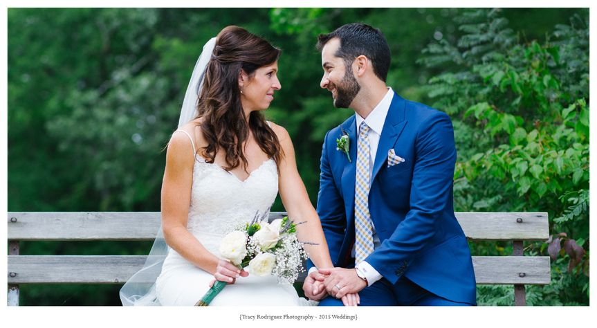 cordaro mock wedding album1