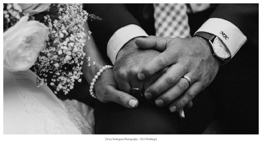 cordaro mock wedding album31