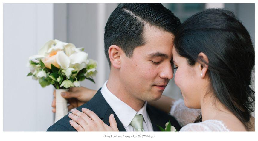 f7e441b7363349ec 1468005394233 chin mock wedding album4