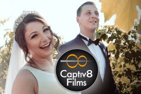 Captiv8 Films