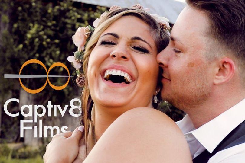 wedding wire thumb oak creek embrace 2 51 1059247 157435201069400