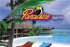 Paradise Cruises & Travel