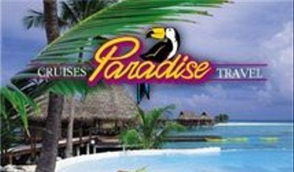 Paradise Cruises & Travel 1