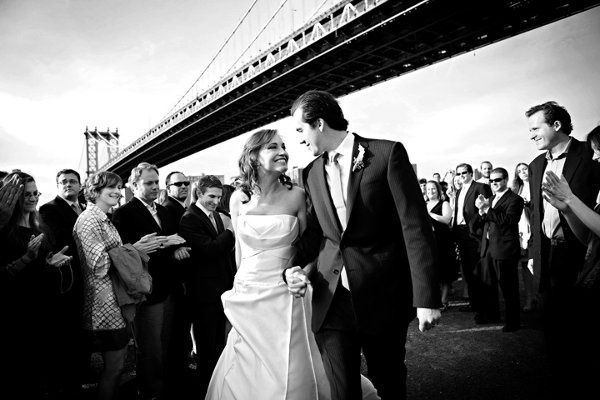 Tmx 1322940416771 LC422bw New Rochelle, New York wedding photography