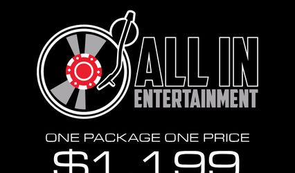 All In Entertainment 1