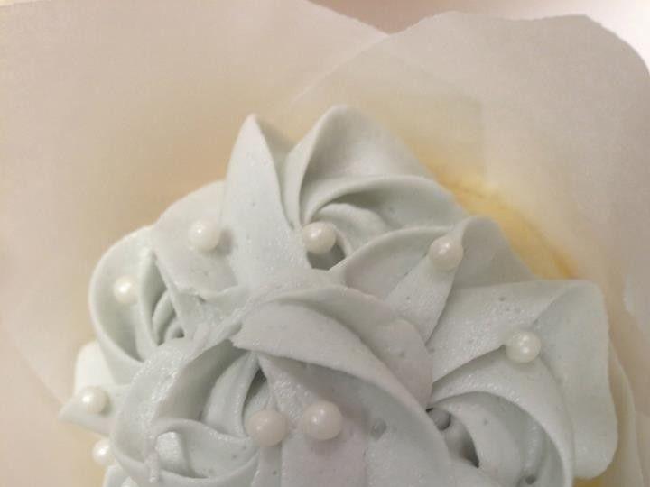 Tmx 1452100175859 10406345101532233757863926004247175807158514n Cedar Falls, IA wedding cake