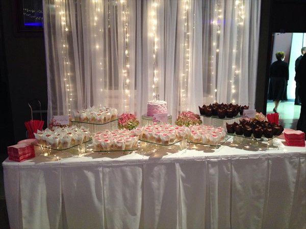 Tmx 1452104154182 641628ab 8113 4249 A221 Debe53081e6d Cedar Falls, IA wedding cake