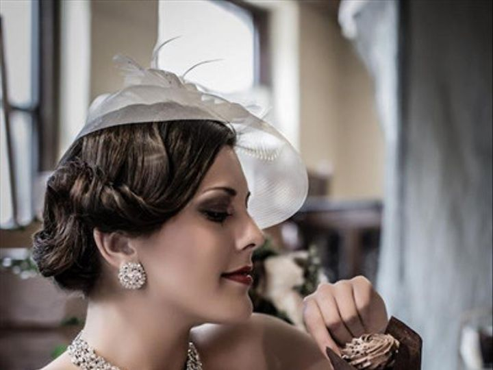 Tmx 1452104160502 B8fe8df2 Cbdc 4d2b 8d2a Ceeb73eb352b Cedar Falls, IA wedding cake