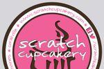 Scratch Cupcakery image