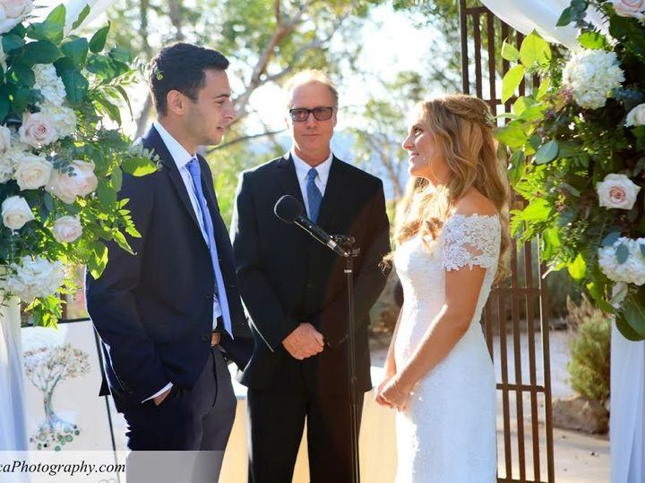 Tmx 1495761987452 Ali 2 Oxnard, California wedding officiant