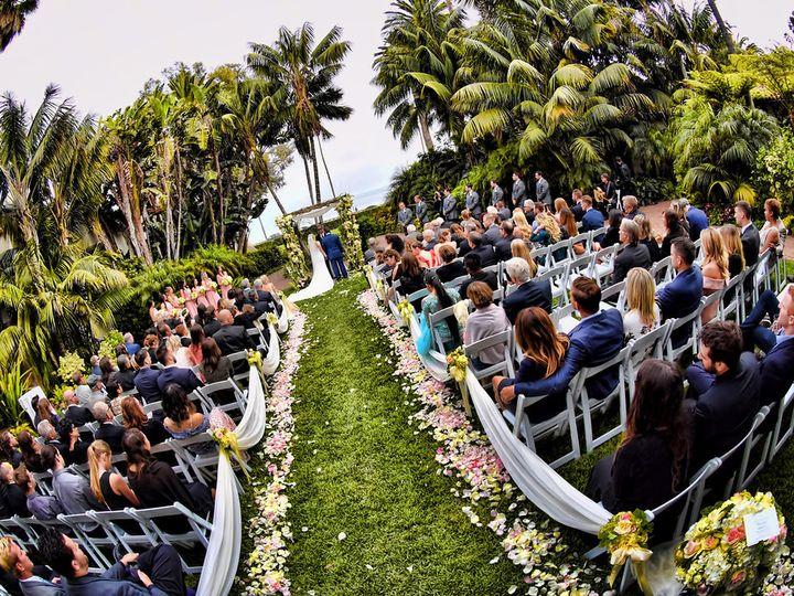 Tmx 1495762267774 Danmat0931 Xl Oxnard, California wedding officiant