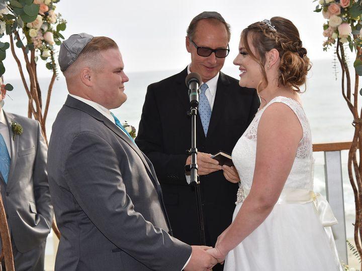 Tmx 1495762324148 Leamax0533 Xl Oxnard, California wedding officiant