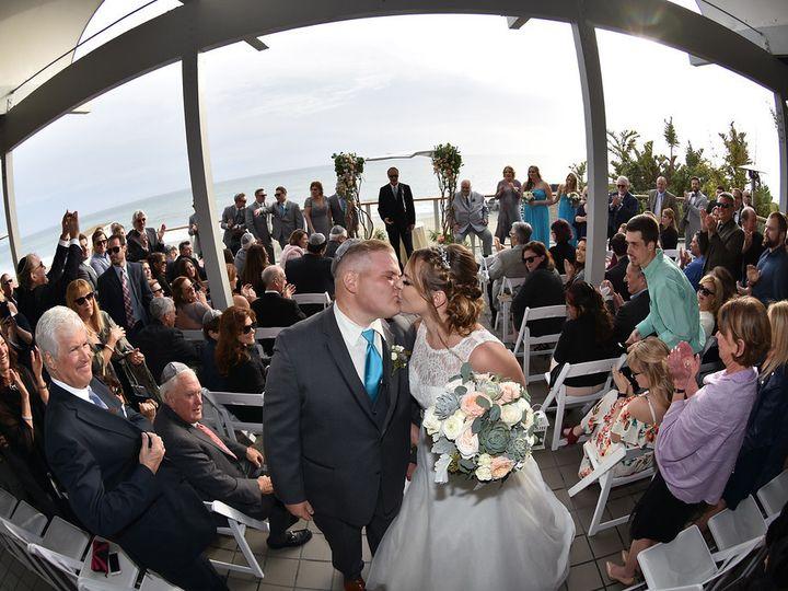 Tmx 1495762359775 Leamax0584 Xl Oxnard, California wedding officiant