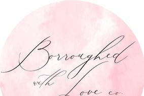 Borroughed with Love Co.