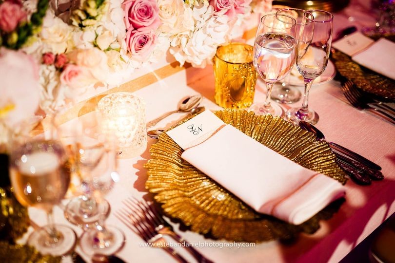 laura norbertos wedding 348