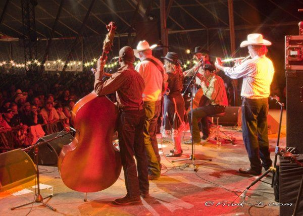 2011Equibluesfromthestage