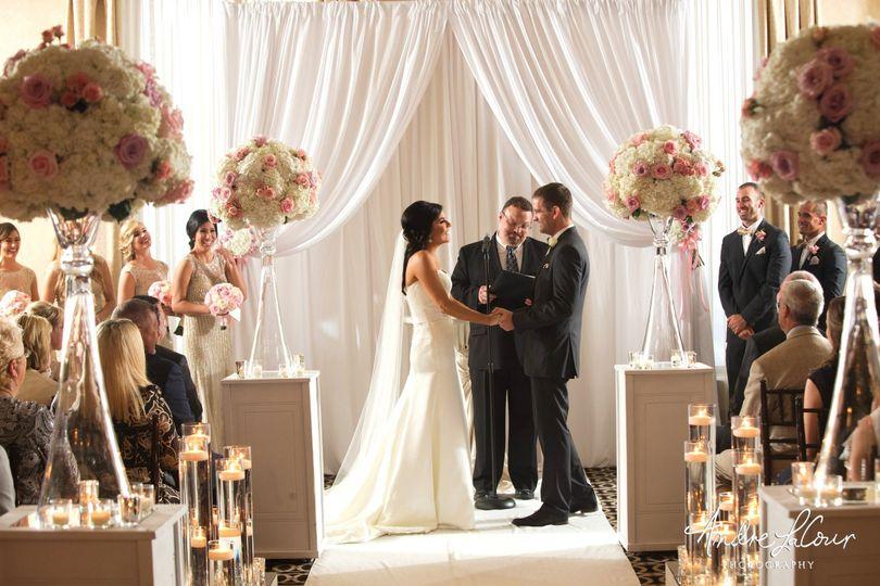 Mid america club venue chicago il weddingwire for Top wedding venues in usa