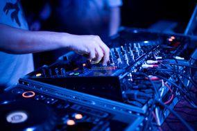 DJ Scriv Entertainment