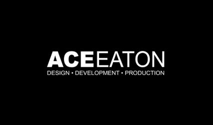 Ace Eaton Designs & Production