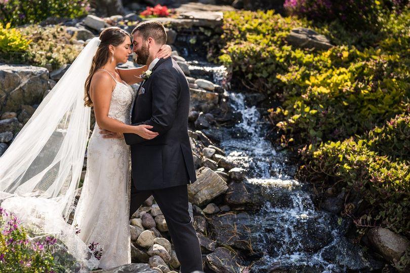 fuller photography com trusty wedding 0158 51 3347 158084517667538