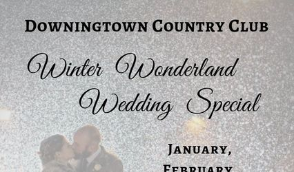 Downingtown Country Club 2