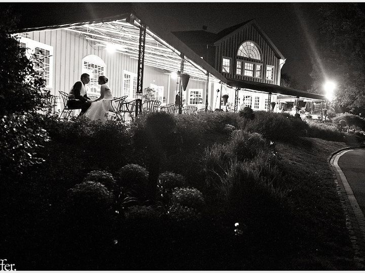 Tmx 1339012849393 Banquetfacilityindowningtown2 Downingtown, Pennsylvania wedding venue
