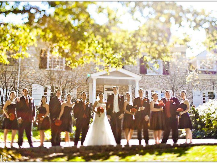 Tmx 1339013123389 Weddingsatcountryclubsdowningtown2 Downingtown, Pennsylvania wedding venue