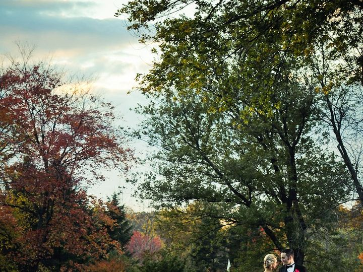 Tmx 1354307443775 1210gguarnerephotosdtown001 Downingtown, Pennsylvania wedding venue