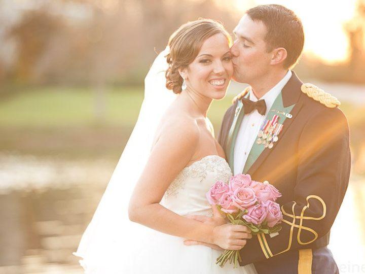 Tmx 1357851630463 ScrollingSlideshowWeddingPhotoHomePage Downingtown, Pennsylvania wedding venue
