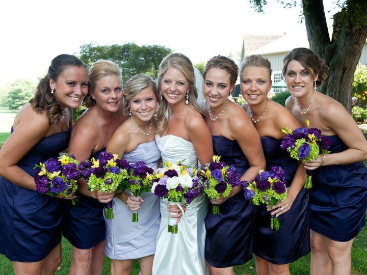 Tmx 1365459798981 0058 Downingtown, Pennsylvania wedding venue