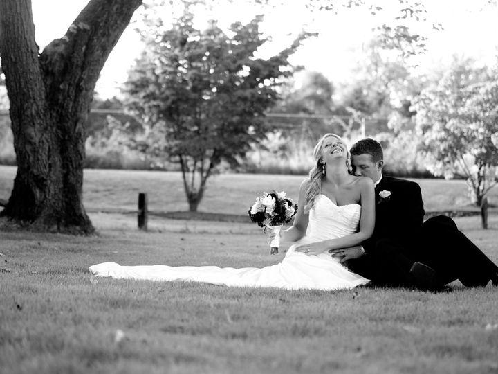Tmx 1365459899043 0324 Downingtown, Pennsylvania wedding venue