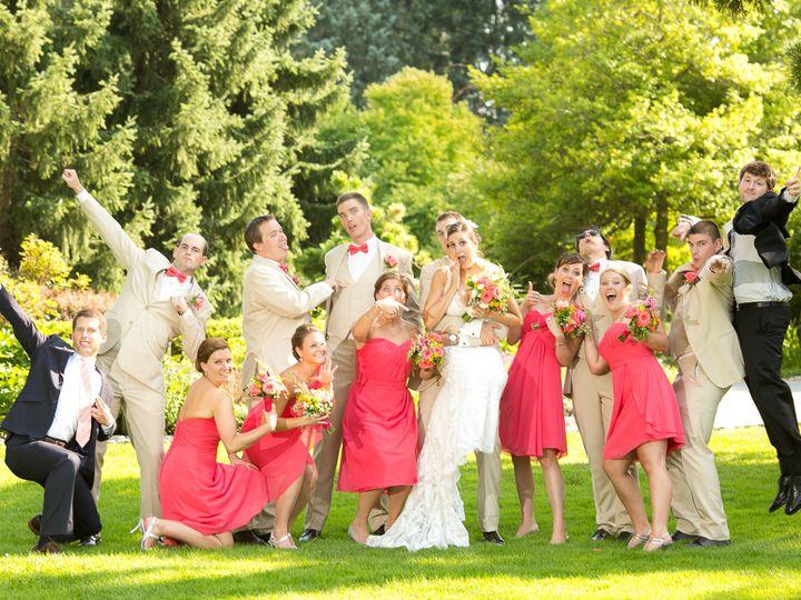 Tmx 1420822186278 Heather Dan Wedding 650 Downingtown, Pennsylvania wedding venue