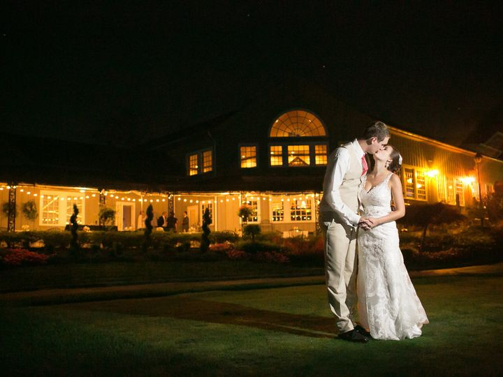 Tmx 1420822311634 Heather Dan Wedding 1186 Downingtown, Pennsylvania wedding venue