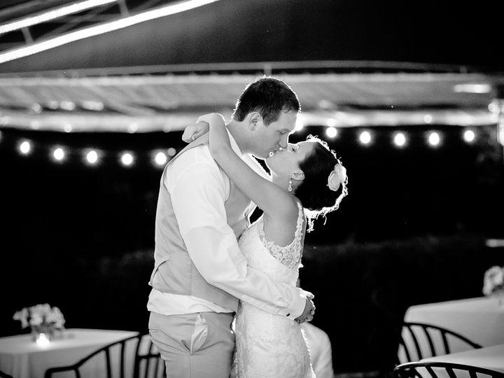 Tmx 1420822361078 Heather Dan Wedding 1201 Downingtown, Pennsylvania wedding venue