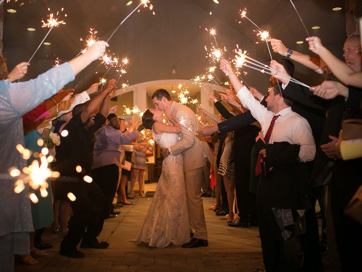 Tmx 1420822376027 Heather Dan Wedding 1237 Downingtown, Pennsylvania wedding venue