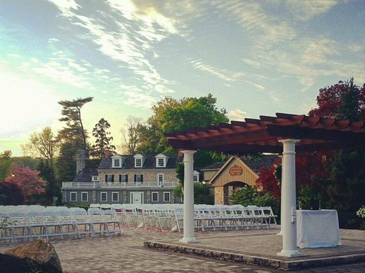 Tmx 1465499604760 Img3077 Downingtown, Pennsylvania wedding venue