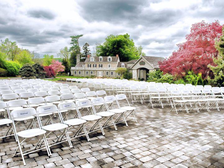 Tmx 1465499607018 20160430alcarodavisginoguarnerephoto09 Downingtown, Pennsylvania wedding venue