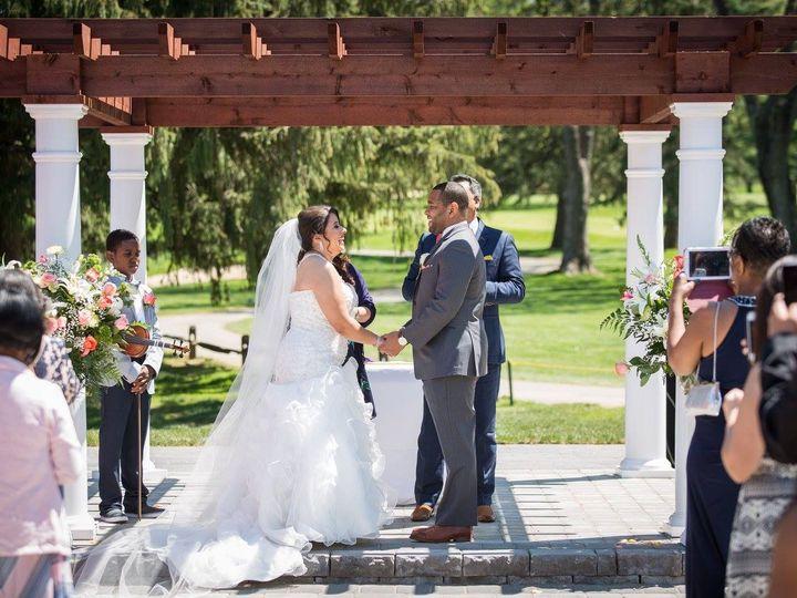 Tmx 1465499758153 130867019909498776571055071001127210355772o Downingtown, Pennsylvania wedding venue