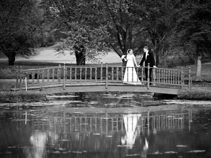 Tmx 1465499852791 114654914162567952973321537596310n Downingtown, Pennsylvania wedding venue