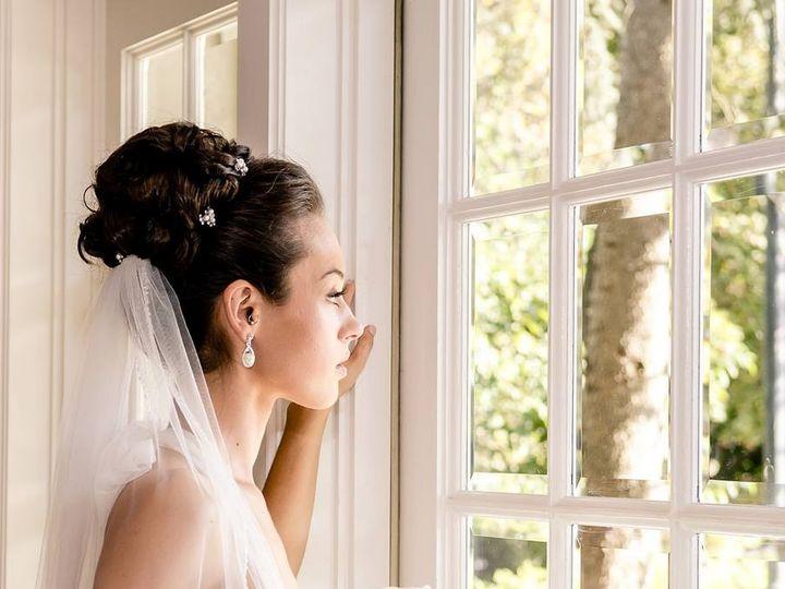 Tmx 1465499866736 1104230212440605689533823946718680247048872n Downingtown, Pennsylvania wedding venue