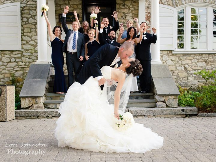 Tmx 1465499872516 12110006102049971581607784178123186821158428o Downingtown, PA wedding venue
