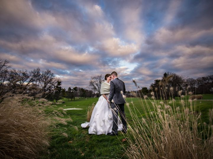 Tmx 1480524765670 Fullerphotography Simpson 0272 Downingtown, PA wedding venue
