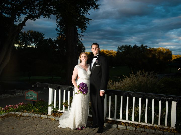Tmx 1480527532934 102015chrislizwoganggphoto516 Downingtown, Pennsylvania wedding venue