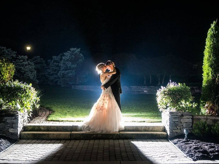 Tmx 1480527755763 11.18.16 330 Downingtown, PA wedding venue