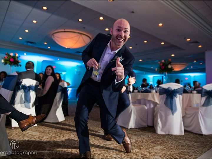 Tmx 1495212079310 Fuller Photography.compaglinopreview19 Downingtown, PA wedding venue