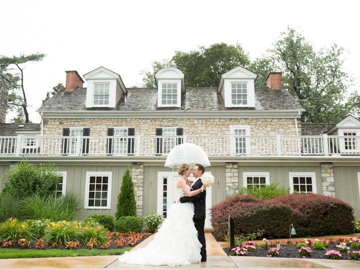 Tmx 1503516698679 Z Picture Spots 120 Downingtown, Pennsylvania wedding venue
