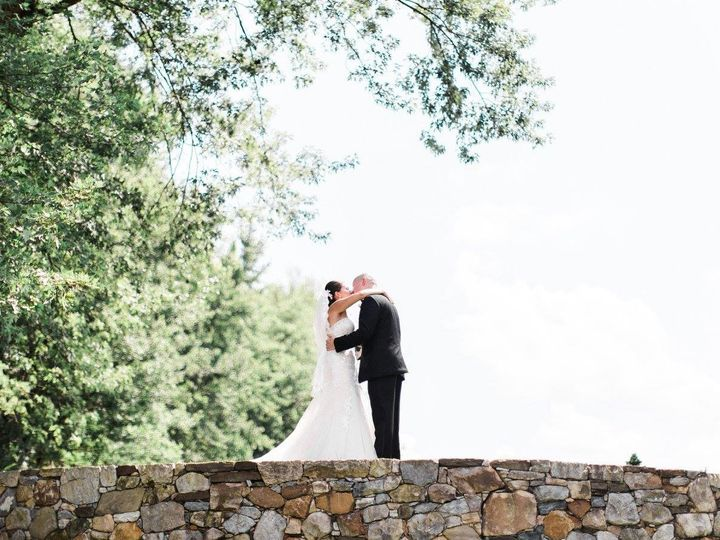 Tmx 1503516786158 Z Picture Spots 22 Downingtown, Pennsylvania wedding venue