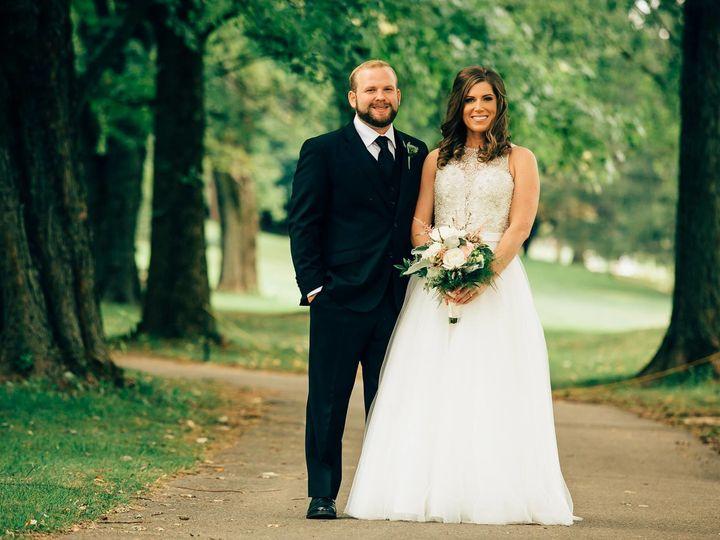 Tmx 1503516786180 14753319102082549578797793401468432654596283o Downingtown, Pennsylvania wedding venue