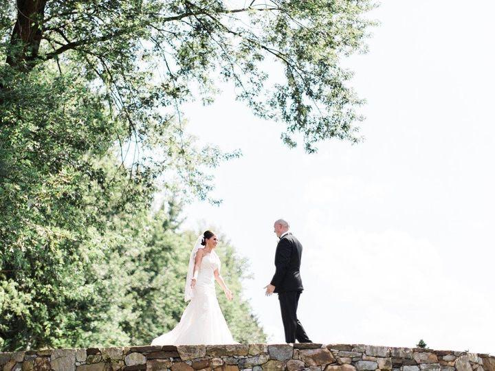 Tmx 1503516796746 Z Picture Spots 23 Downingtown, Pennsylvania wedding venue